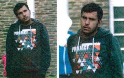 Арестуваният заради тероризъм сириец се самоуби в затвор в Германия