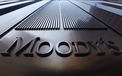 Moody's прогнозира бавен растеж и стабилност в България