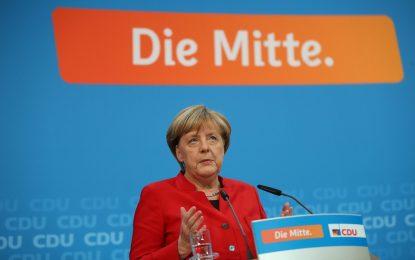 Четвъртите избори на Меркел – най-трудните в кариерата ѝ