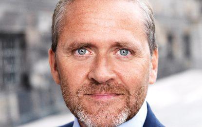 Дания назначи евроскептик за външен министър
