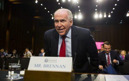 Шефът на ЦРУ предупреди Тръмп да не отменя сделката с Иран