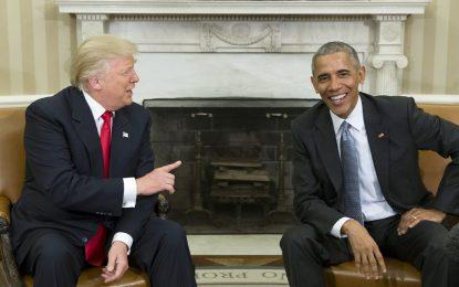 Тръмп ще променя здравната реформа на Обама, вместо да я отмени
