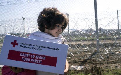 Австрия и Балканите се готвят за провала на сделката между ЕС и Турция
