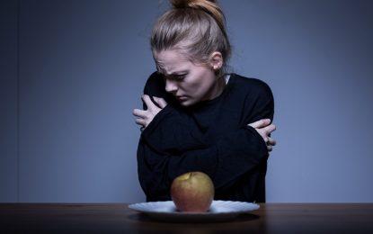 180 000 момичета у нас страдат от булимия или анорексия