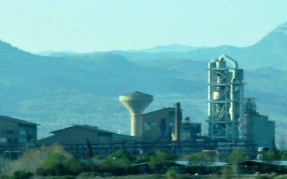 Руски олигарх съди Черна гора заради завод за алуминий