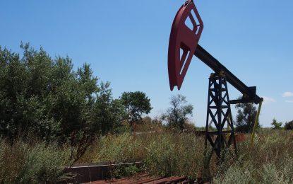Сондажи за нефт тръгват и в Северозапада