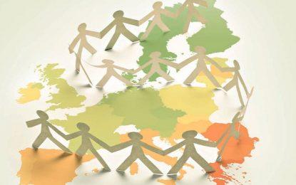 Не сме последни по социална справедливост в ЕС