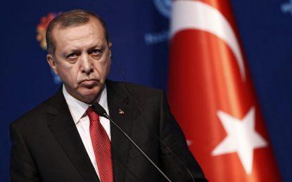 Нито ЕС, нито Турция смее да прекрати преговорите за членство
