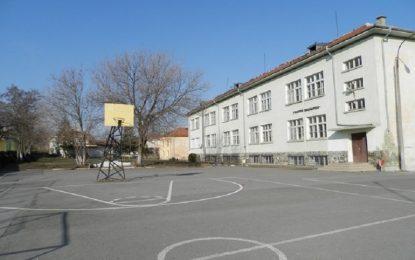 Защитените училища с четири повече през 2017 г.