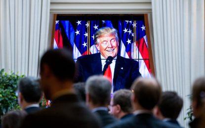 Светът е в шок и ужас от победата на Тръмп