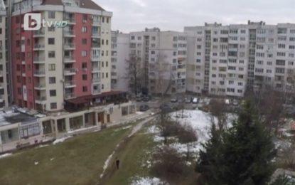 София иска запушване на законова дупка за кражба на имоти