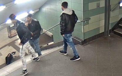 Биячът от Берлин може да бъде обвинен в опит за убийство