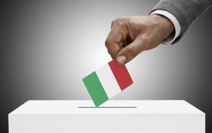 Твърде много заплахи за Италия – и ЕС, след референдума