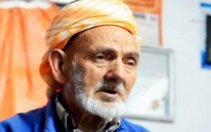 Последният родопчанин, който владее османски