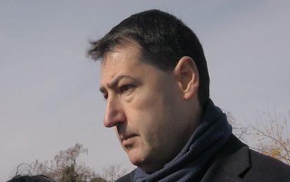 Иван Тотев обвинен, че е ощетил Пловдив с 1 милион
