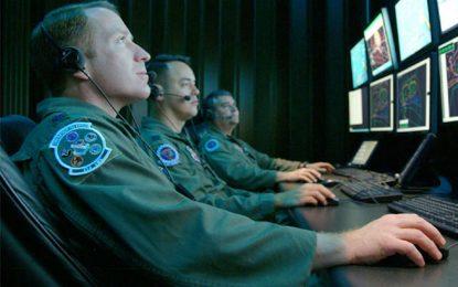 Естония прави от наборници кибервоини