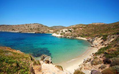 Гърция населва острови, за да ги запази от Турция
