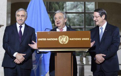 Сделката за Кипър е близо, но не чакайте чудо