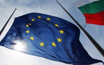 Докладът на ЕК ни упреква в липса на напредък