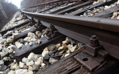208 милиона лева за 10 проекта на железниците