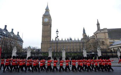76 британски политици са разследвани за педофилия