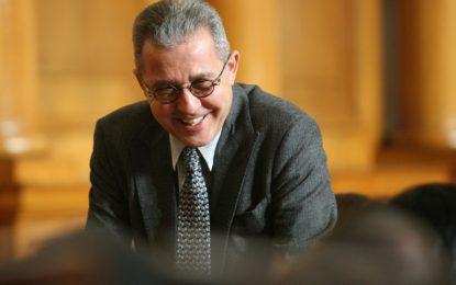 Протестна мрежа: Цонев вън от комисията КТБ