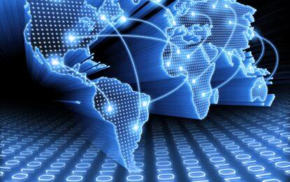 Интернет компании предоставят лични данни на властите в САЩ