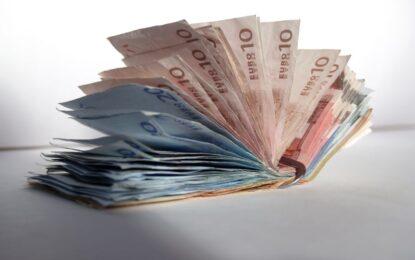 Покупателната способност на българина расте бавно през 7-те години в ЕС