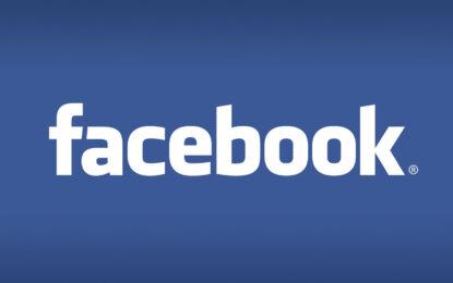 Прогнозите в изборния ден – само във Фейсбук