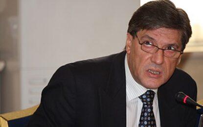 Антоний Гълъбов: Независимите депутати нямат интерес от падане на кабинета