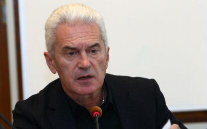 """Комисията """"Сидеров"""" изпраща Борисов, Плевнелиев и Цветанов на главния прокурор"""