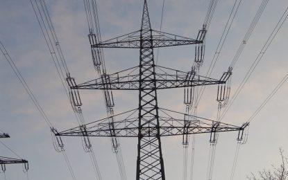 Цената на тока: в Пловдив + 0.83%, във Варна – 0.98%, в София – соншонжмо