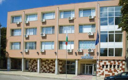 Правителството провежда редовното си заседание във Видин
