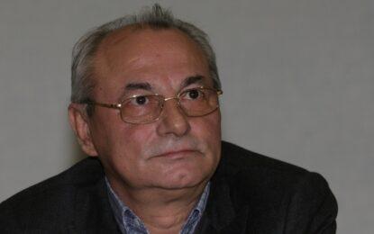 Ахмед Доган отпразнува юбилея си сред актива на ДПС и Сергей Станишев