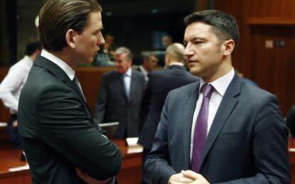 EurActiv: България е против незабавни санкции срещу Русия
