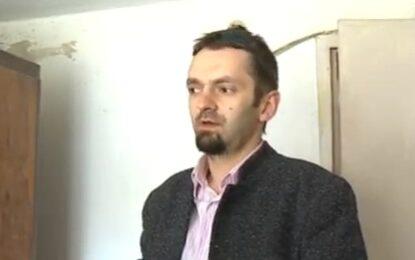 Първи оправдан от български съд за отглеждане на марихуана
