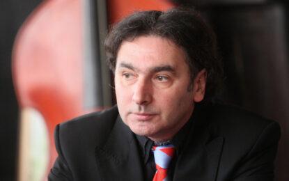 Мартин Захариев: Връщането на емигрантите в България не е приоритетна цел
