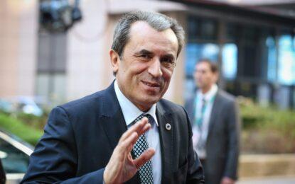 Орешарски: България е против широкомащабни санкции срещу Русия