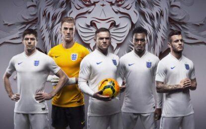 Стивън Хоукинг изчисли шансовете на Англия за Световното
