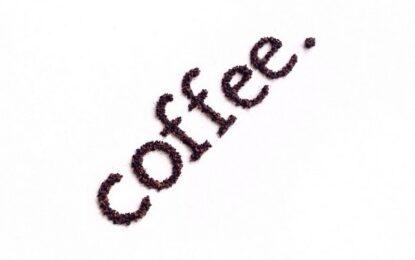 Събудете сетивата си с ободряващо изкуство от кафе