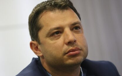 Властта ще наказва ЕРП-атата за по-дълги отчетни периоди