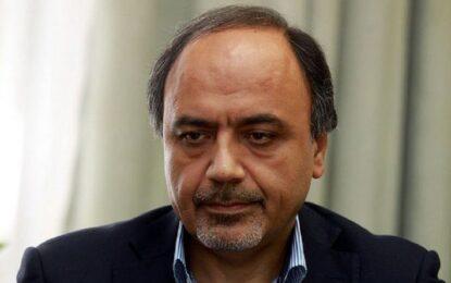 САЩ отказаха виза на новия ирански пратеник в ООН