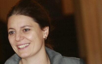Прокурор пред bTV: Дивизиева е подменила документи
