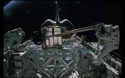 Днес се отбелязва Световния ден на авиацията и космонавтиката