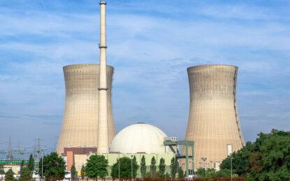 САЩ прекратяват ядреното си сътрудничество с Русия
