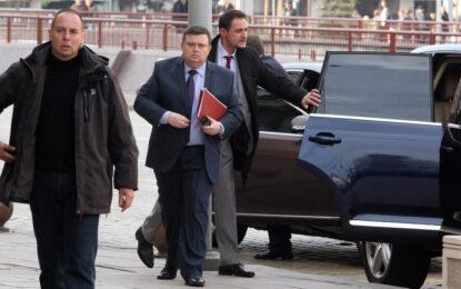 81 свидетели разпитани по разследването срещу Пенгезов