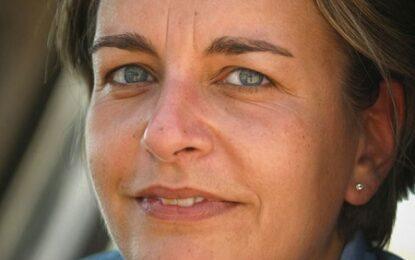 Застреляха журналистка от AP в Афганистан, друга е ранена