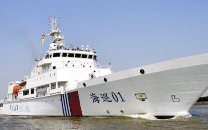 MH370: В надпревара с времето за локализиране на сигналите