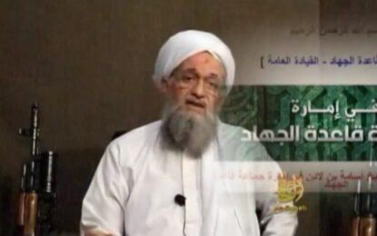 Атентат в Египет получи благословията на лидера на Ал Кайда