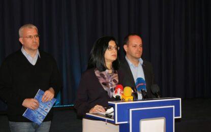 Реформаторите искат контрол от Брюксел при фалита на КТБ и оставка на Искров